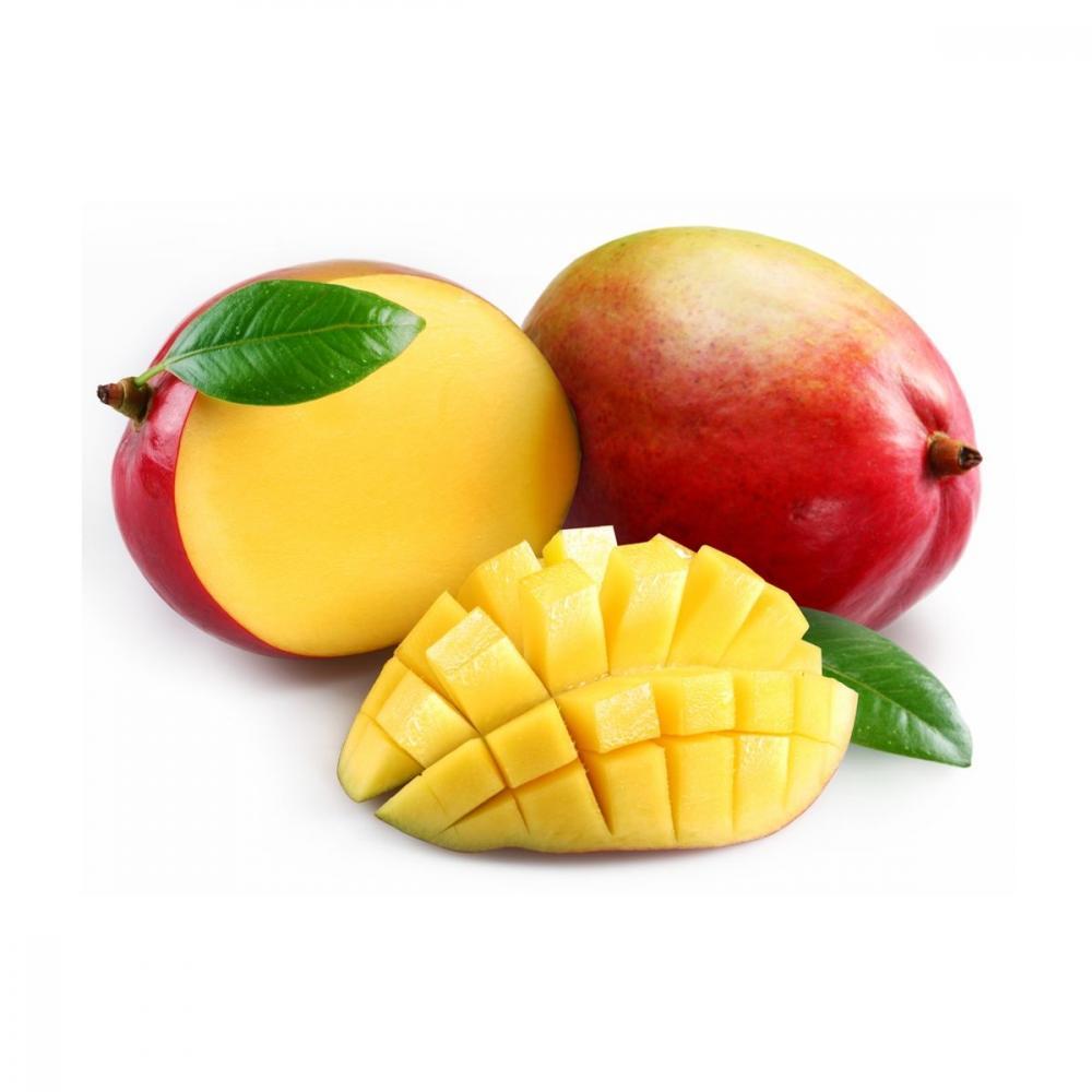 Mango Интернет Магазин